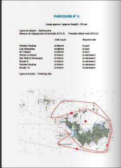 Capture d'écran 2015-04-17 à 08.55.53